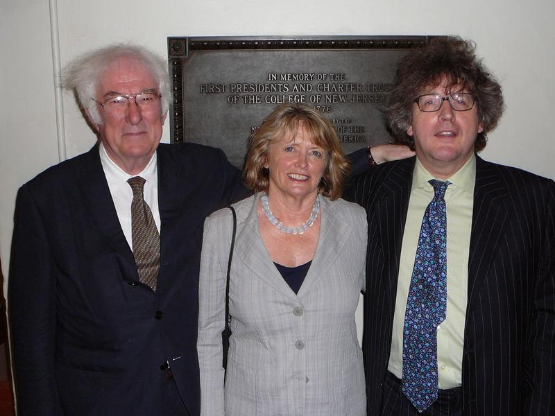 skunk by seamus heaney This page provides the full text of seamus heaney's punishment along with history, context, analysis, and author info.