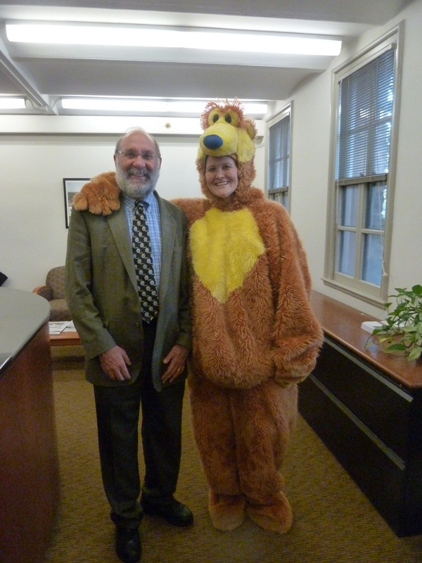 david dobkin dean of faculty megan mccourt dean of faculty