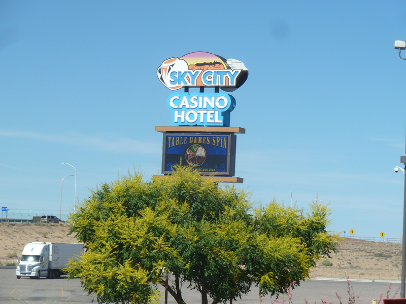 Mexican casinos us laws onling gambling